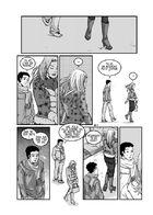 R : Chapitre 12 page 14