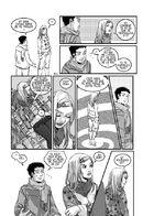 R : Chapitre 12 page 15