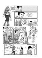R : Chapitre 12 page 17