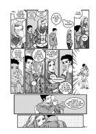 R : Chapitre 12 page 18