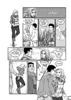 R : Chapitre 12 page 20