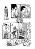 R : Chapitre 12 page 21