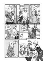R : Chapitre 12 page 22