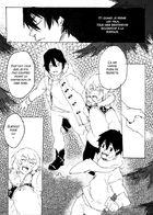 Une Partie de Chasse : Chapter 1 page 6
