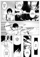 Une Partie de Chasse : Chapitre 1 page 8
