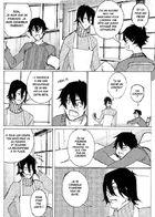 Une Partie de Chasse : Chapitre 1 page 16