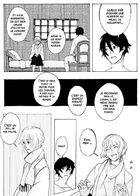 Une Partie de Chasse : Chapter 1 page 20