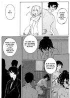 Une Partie de Chasse : Chapter 1 page 23