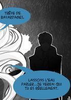 Les portes d'Ys : Chapitre 2 page 10