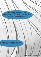 Les portes d'Ys : Chapitre 2 page 34
