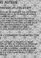 Les portes d'Ys : Chapitre 2 page 65