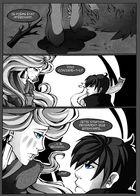 Les portes d'Ys : Chapitre 2 page 6