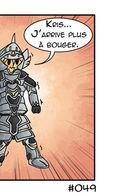 XP Quest : Chapitre 4 page 5
