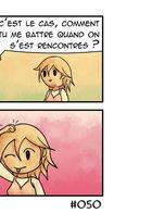 XP Quest : Chapitre 4 page 6