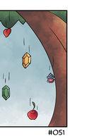 XP Quest : Chapitre 4 page 7