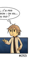 XP Quest : Chapitre 4 page 9