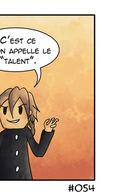 XP Quest : Chapitre 4 page 10