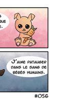 XP Quest : Chapitre 4 page 12