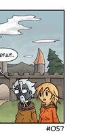 XP Quest : Chapitre 4 page 13