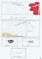 La hiérarchie des yeux : Chapitre 2 page 3