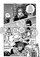 Mery X Max : Capítulo 24 página 2