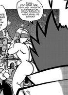 Mery X Max : Capítulo 24 página 12