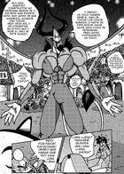 Mery X Max : Capítulo 24 página 13