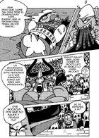 Mery X Max : Capítulo 24 página 22