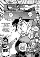 Mery X Max : Capítulo 24 página 25