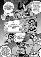 Mery X Max : Capítulo 24 página 28