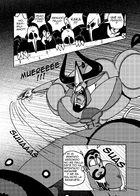 Mery X Max : Capítulo 24 página 30