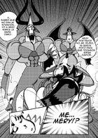Mery X Max : Capítulo 24 página 33