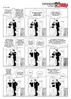 Only Two - Le passé de Rackel : Chapitre 9 page 8