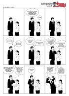 Only Two - Le passé de Rackel : Chapitre 9 page 12
