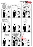 Only Two - Le passé de Rackel : Chapitre 9 page 17