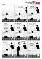 Only Two - Le passé de Rackel : Chapitre 9 page 21