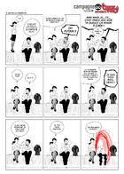 Only Two - Le passé de Rackel : Chapitre 9 page 25