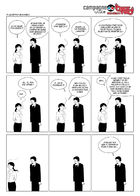 Only Two - Le passé de Rackel : Chapitre 9 page 35