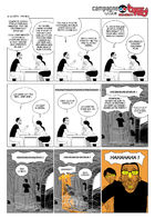 Only Two - Le passé de Rackel : Chapitre 9 page 39