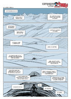 Only Two - Le passé de Rackel : Chapitre 9 page 44