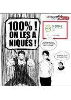 Only Two - Le passé de Rackel : Chapitre 9 page 37