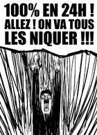 Only Two - Le passé de Rackel : Chapitre 9 page 5