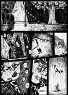 Wisteria : Chapitre 11 page 11