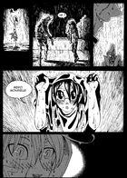 Wisteria : Chapitre 11 page 12
