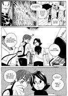 Wisteria : Chapitre 11 page 13
