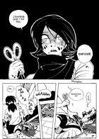 Wisteria : Chapitre 11 page 17