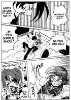 Wisteria : Chapitre 11 page 19