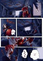 Wisteria : Chapitre 11 page 2