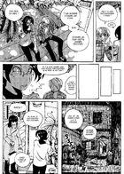 Wisteria : Chapitre 11 page 8