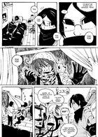 Wisteria : Chapitre 11 page 9